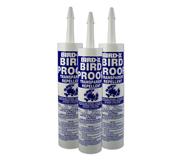 bird-proof-gel-pack