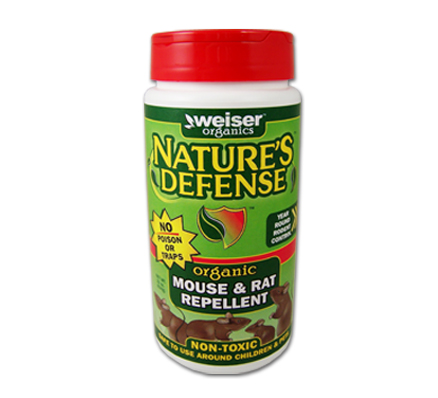 organic-rat-repellent