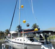scare-eye-boat