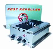 ultrasonic-bird-repellent-tm
