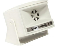 ultrasonic-rat-repellent-LS-968